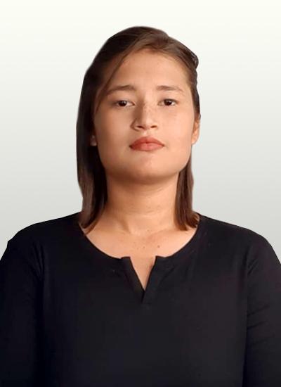 Shalini Rawat
