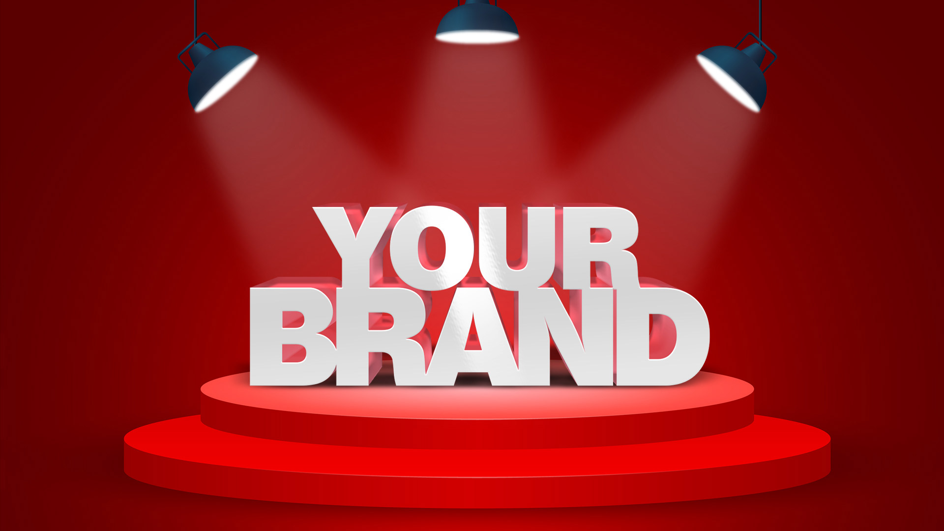Promotion of your Brand