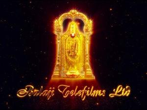 Logo of Bajaji Telefilms
